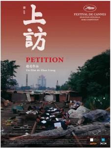 ZhaoLiang.300_0_1